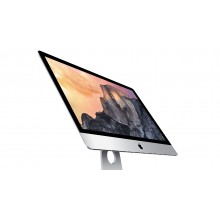 "APPLE  iMac 21.5"" I5-3.0GHz 8GB 1TB 4K Retina Bilgisayar"
