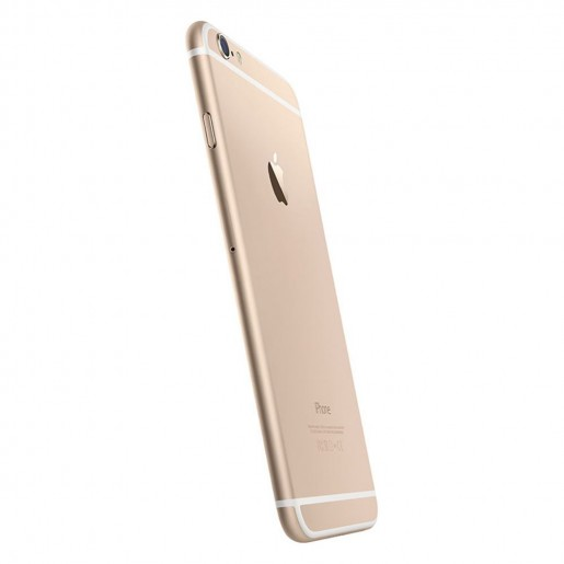 Apple iPhone 6 32GB Uzay Grisi - Apple TR Garantili