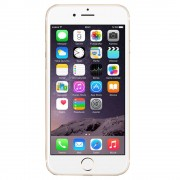 Apple iPhone 6 32GB Gold - Apple TR Garantili