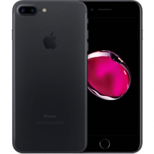 Cep Telefonları - Apple iPhone 7 Plus 32GB Gold- Apple TR Garantili