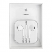 Apple iPhone earPods Kulaklık